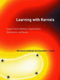 Cover Learning with Kernels