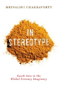 Cover In Stereotype