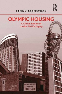 Cover Olympic Housing