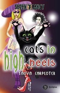 Cover Cats in High Heels