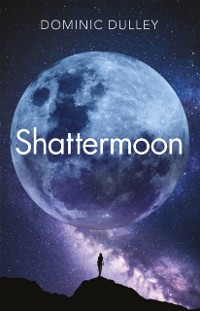 Cover Shattermoon