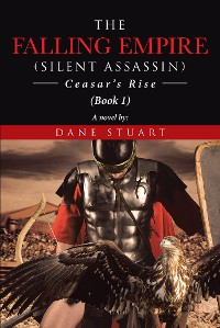 Cover The Falling Empire Silent Assassin