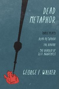 Cover Dead Metaphor