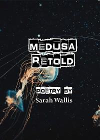 Cover Medusa Retold