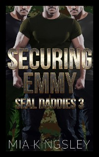 Cover Securing Emmy