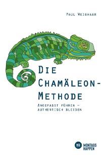 Cover Die Chamäleon-Methode