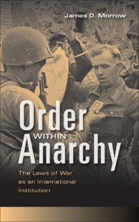 Cover Order within Anarchy
