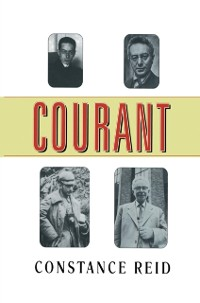 Cover Courant