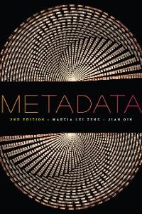 Cover Metadata