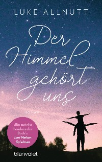Cover Der Himmel gehört uns