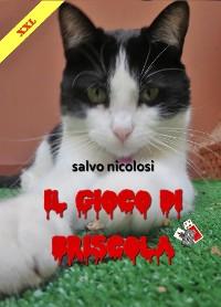 Cover Il Gioco di Briscola XXL
