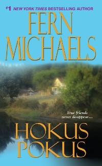Cover Hokus Pokus