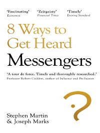 Cover Messengers