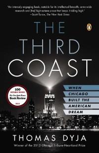 Cover Third Coast
