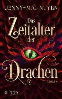 Cover Das Zeitalter der Drachen