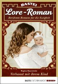 Cover Lore-Roman 62 - Liebesroman