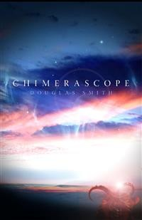 Cover Chimerascope