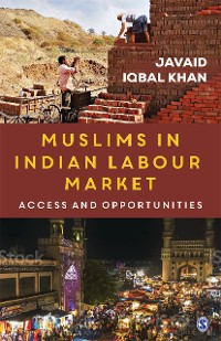 Cover Muslims in Indian Labour Market