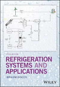 Cover Refrigeration Systems and Applications