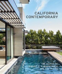 Cover California Contemporary