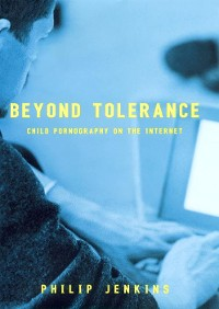 Cover Beyond Tolerance