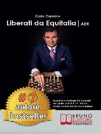Cover Liberati Da Equitalia/Aer