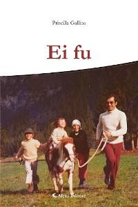 Cover Ei fu