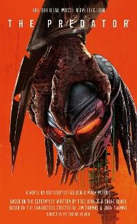 Cover The Predator