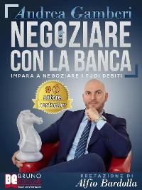 Cover Negoziare Con La Banca