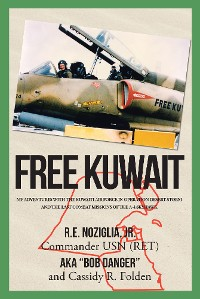 Cover Free Kuwait