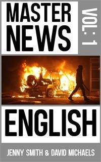 Cover Master News English