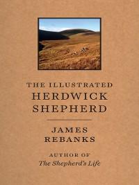 Cover The Illustrated Herdwick Shepherd