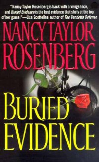 Cover Buried Evidence