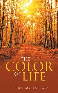 Cover The Color of Life
