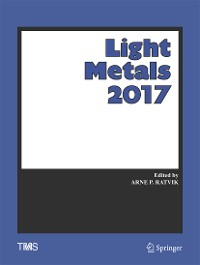 Cover Light Metals 2017