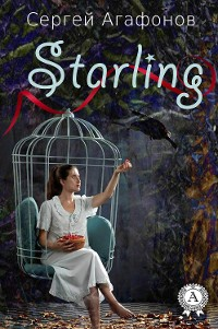 Cover Starling