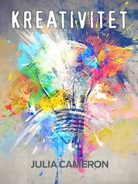 Cover Kreativitet