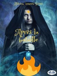 Cover Après la Bataille