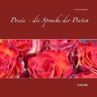 Cover Poesie - die Sprache der Poeten