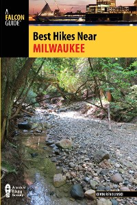 Cover Best Hikes Near Milwaukee
