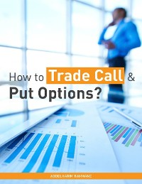 Cover How to Trade Call & Put Options?