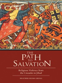Cover The Path to Salvation