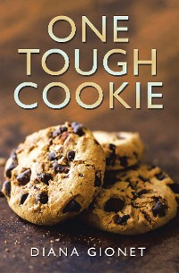 Cover One Tough Cookie