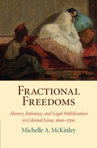 Cover Fractional Freedoms