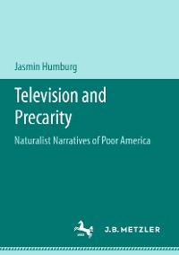 Cover Television and Precarity