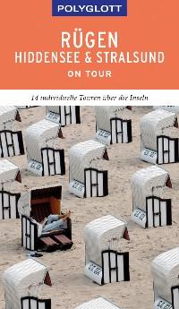 Cover POLYGLOTT on tour Reiseführer Rügen, Hiddensee & Stralsund