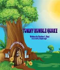 Cover Tummy Rumble Quake