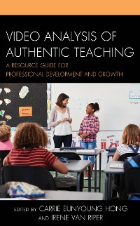 Cover Video Analysis of Authentic Teaching