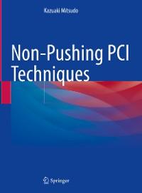 Cover Non-Pushing PCI Techniques