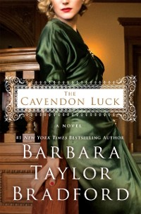 Cover Cavendon Luck